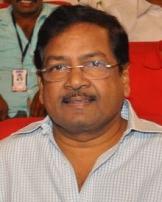 B.Gopal