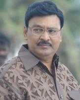 கே பாக்யராஜ்