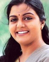 பானு பிரியா
