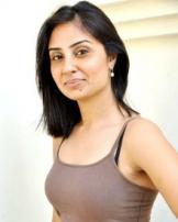 Bhanusri Mehra