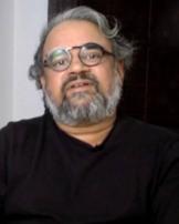 பரத் பாலா