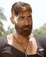 Bharath Singh