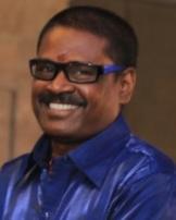 Bharathi Ganesh