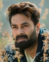 ಬಿ.ವಿ.ಭಾಸ್ಕರ್