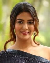 Bhavana (Telugu Actress)