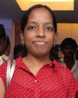 பவதாரணி