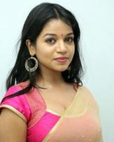 Bhavya Sree
