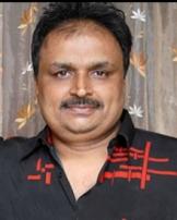 ಬೋಗೆಂದ್ರ
