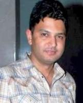 ഭുഷന്കുമാര്
