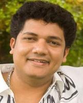 ബിജു നാരായണൻ