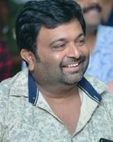 ബിജു സോപാനം