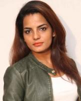 Bimbashree Ninasam