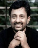 ബി കെ ഹരിനാരായണന്