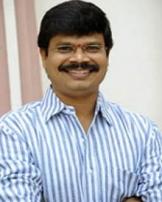 Boyapati Srinu