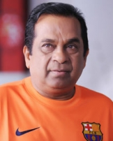 பிரம்மானந்தம்