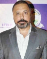 Bunty Walia Age Photos Family Biography Movies Wiki Latest News Filmibeat Medias and tweets on bunty_walia ( bunty s walia ) ' s twitter profile. bunty walia age photos family