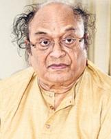 సి నారాయణ రెడ్డి