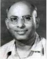 సి ఆర్ సుబ్బురామన్