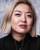 Cathy Yan