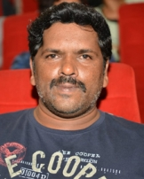 Chandra Mohan (Kannada Director)