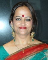 Chithra Iyer
