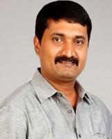 ಸಿ ಆರ್ ಮನೋಹರ್