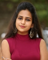 Deekshitha Parvathi