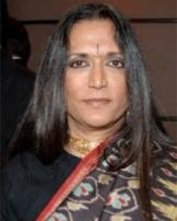 दीपा मेहता