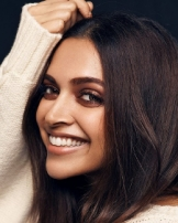Deepika Padukone: Age, Photos, Family, Biography, Movies ...