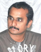 Deva Katta