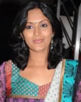 தேவதர்ஷினி