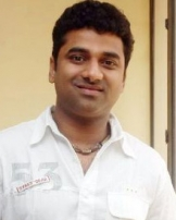 தேவி ஸ்ரீ பிரசாத்