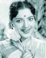 Devika (Old Tamil Actress)