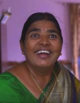 Dhanam (Nakkalites Fame)