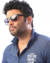 Dhananjay Atrey