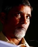 Dhananjay Prabhune
