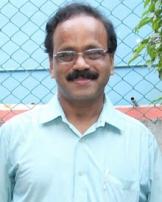 தனஜயன் கோவிந்த்