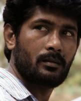 தனராம் சரவணன்