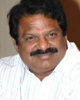 Dharmavarapu Subramanyam