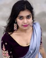தர்ஷா குப்தா