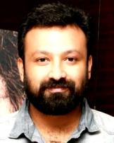 திபு நினான் தாமஸ்