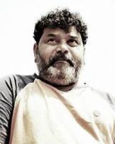 Dinesh Mangaluru
