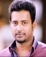 தினேஷ் (நடிகர்)