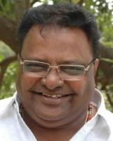 ಡಿ ರಾಜೇಂದ್ರ ಬಾಬು