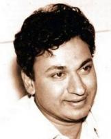 ಡಾ.ರಾಜಕುಮಾರ್