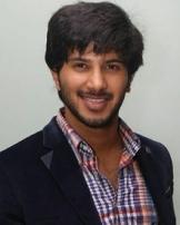 துல்கர் சல்மான்
