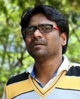 ದುರ್ಗಾ  ಪ್ರಸಾದ್