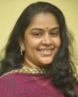 பாத்திமா விஜய் ஆண்டனி