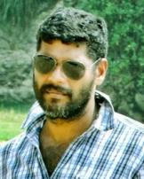 ജി പ്രജിത്ത്