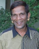 கானா பாலா